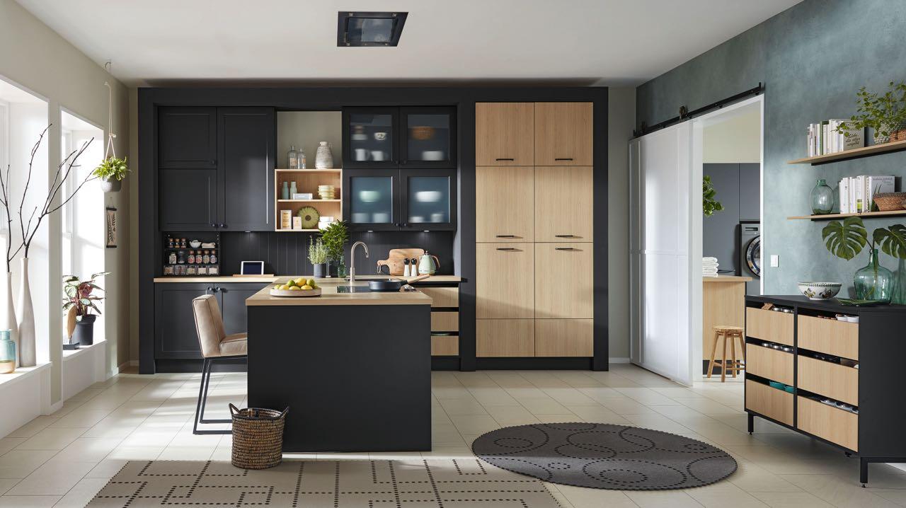 Full Size of Landhaus Küche Gebraucht Hängeschrank Landhaus Küche Landhaus Küche L Form Shabby Landhaus Küche Küche Landhaus Küche