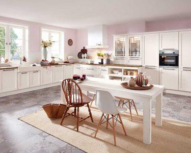 Landhaus Küche Küche Landhaus Küche Gebraucht Landhaus Küche Online Kaufen Hängeschrank Landhaus Küche Raffrollo Landhaus Küche