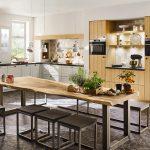 Landhaus Küche Küche Landhaus Küche Gebraucht Moderne Landhaus Küche Shabby Landhaus Küche Landhaus Küche Online Kaufen