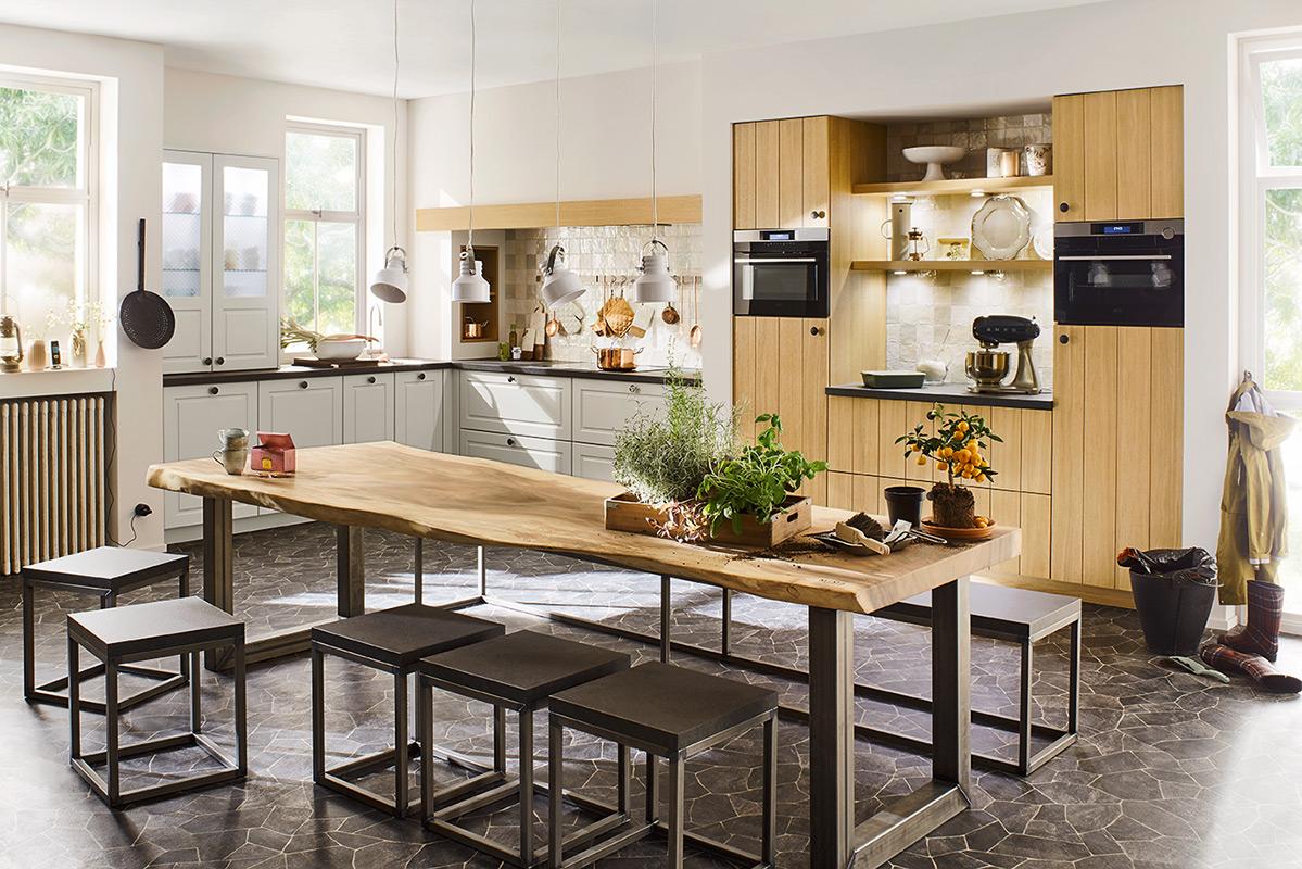 Full Size of Landhaus Küche Gebraucht Moderne Landhaus Küche Shabby Landhaus Küche Landhaus Küche Online Kaufen Küche Landhaus Küche