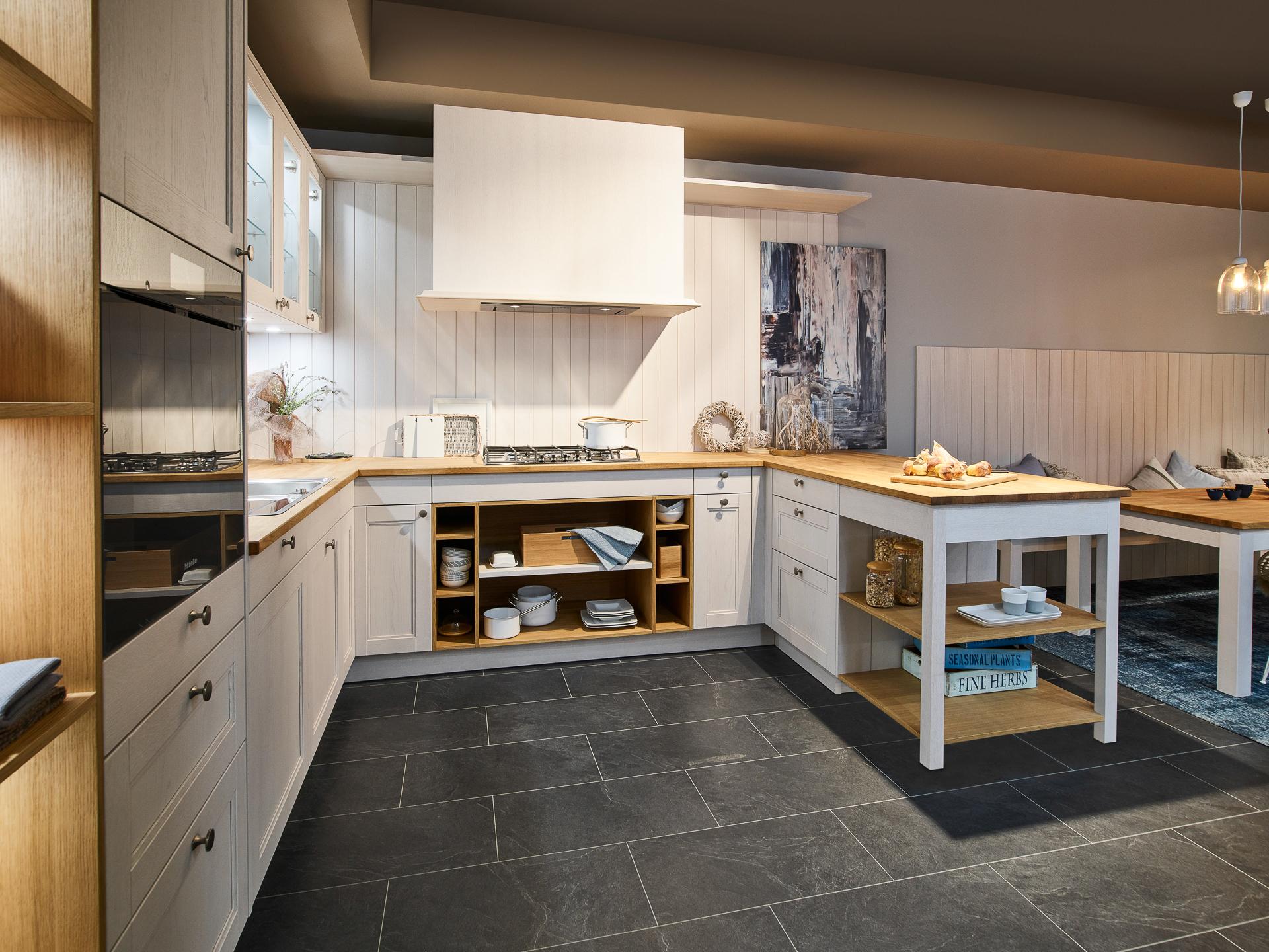 Full Size of Landhaus Küche Kaufen Hängeschrank Landhaus Küche Moderne Landhaus Küche Landhaus Küche Nolte Küche Landhaus Küche