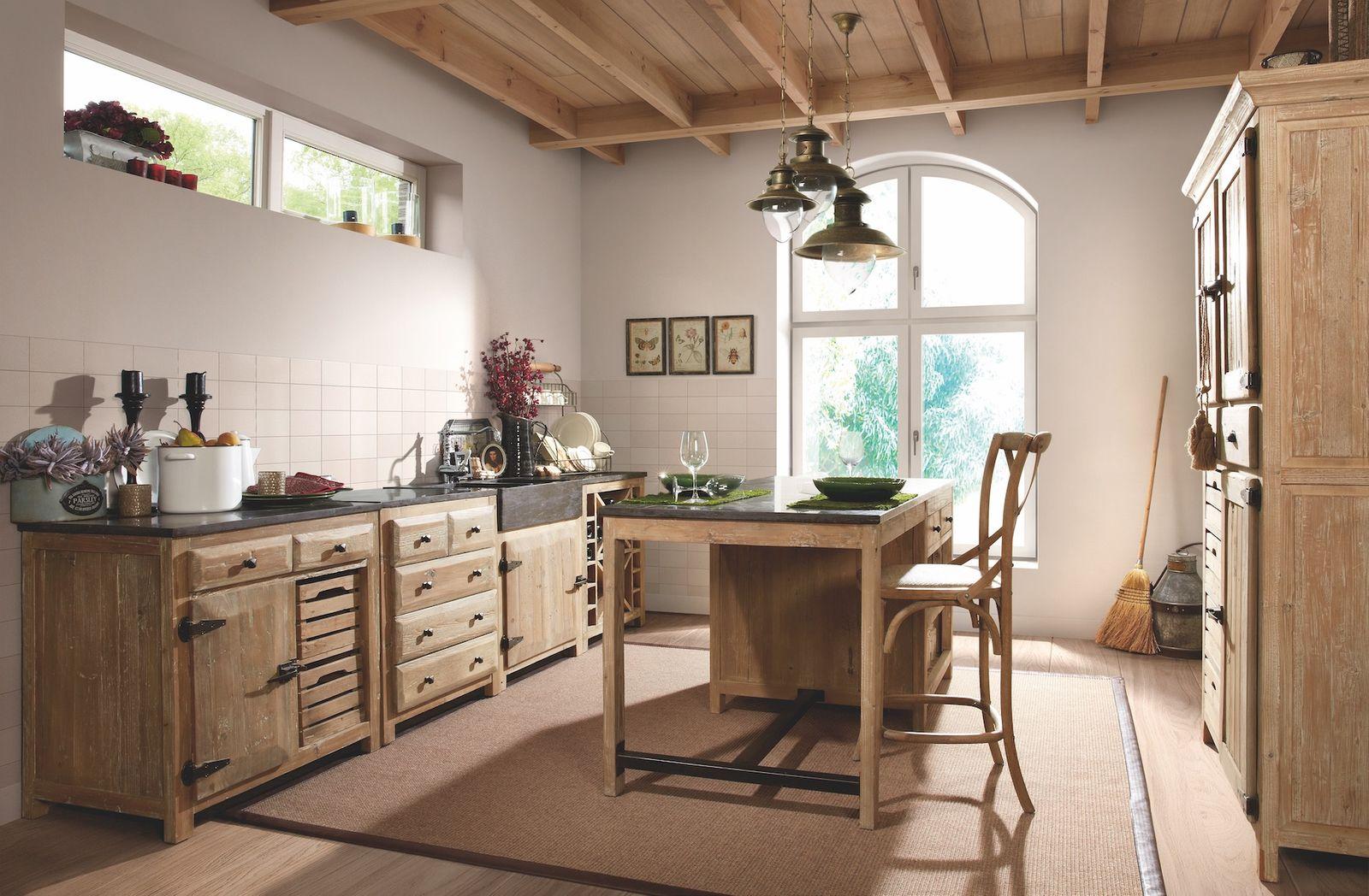 Full Size of Landhaus Küche Kaufen Landhaus Küche L Form Landhaus Küche Nolte Shabby Landhaus Küche Küche Landhaus Küche