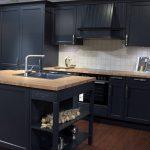 Landhaus Küche Küche Landhaus Küche Kaufen Raffrollo Landhaus Küche Shabby Landhaus Küche Gardine Landhaus Küche