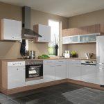 Küche L Form Küche Landhaus Küche L Form Günstige Küche L Form Küche L Form Weiß Hochglanz Küche L Form Ohne Geräte