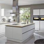 Küche L-form Küche Wohn Esszimmer Küche L Form
