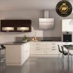 Küche L Form Küche Landhaus Küche L Form Küche L Form Gebraucht Küche L Form Gebraucht Kaufen Küche L Form Mit Insel