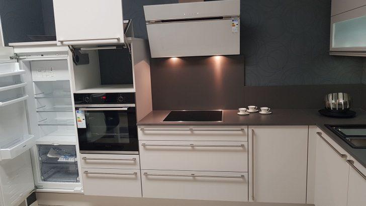 Medium Size of Landhaus Küche L Form Küche L Form Hochglanz Küche L Form Gebraucht Küche L Form Mit Elektrogeräten Küche Küche L Form
