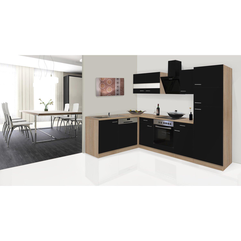 Full Size of Landhaus Küche L Form Küche L Form Ikea Küche L Form Mit Elektrogeräten Küche L Form Mit Kochinsel Küche Küche L Form