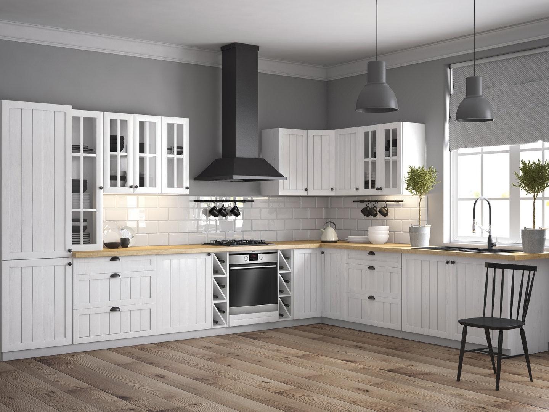 Full Size of Landhaus Küche L Form Küche L Form Mit Elektrogeräten Küche L Form Hochglanz Küche L Form Mit E Geräte Küche Küche L Form