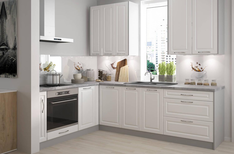 Full Size of Landhaus Küche L Form Küche L Form Mit Kochinsel Küche L Form Ohne Geräte Respekta Küche L Form Küche Küche L Form