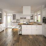 Landhaus Küche Küche Landhaus Küche L Form Moderne Landhaus Küche Landhaus Küche Nolte Landhaus Küche Online Kaufen