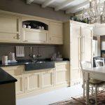 Landhaus Küche Küche Landhaus Küche Nolte Landhaus Küche Gebraucht Moderne Landhaus Küche Shabby Landhaus Küche