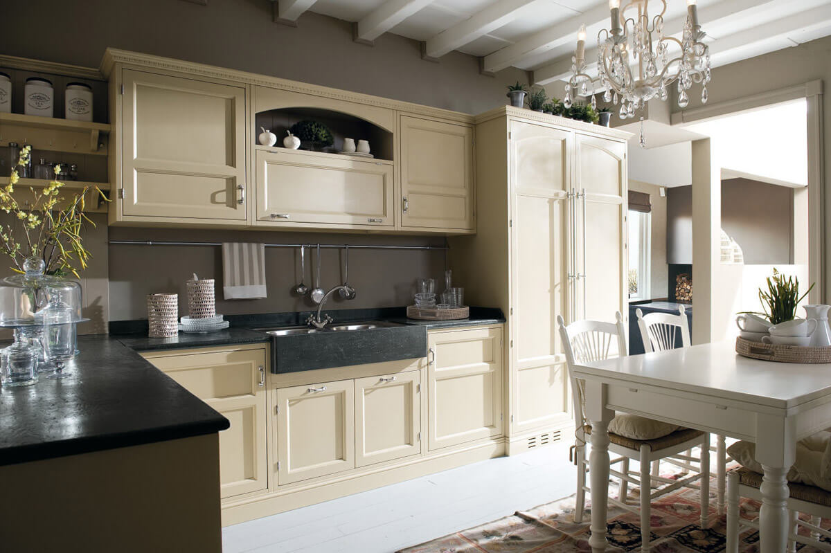 Full Size of Landhaus Küche Nolte Landhaus Küche Gebraucht Moderne Landhaus Küche Shabby Landhaus Küche Küche Landhaus Küche