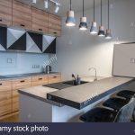 Lampen Küche Küche Landhaus Lampen Küche Besondere Lampen Küche Unterbau Lampen Küche Unterschrank Lampen Küche