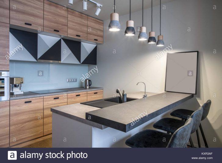 Medium Size of Landhaus Lampen Küche Besondere Lampen Küche Unterbau Lampen Küche Unterschrank Lampen Küche Küche Lampen Küche