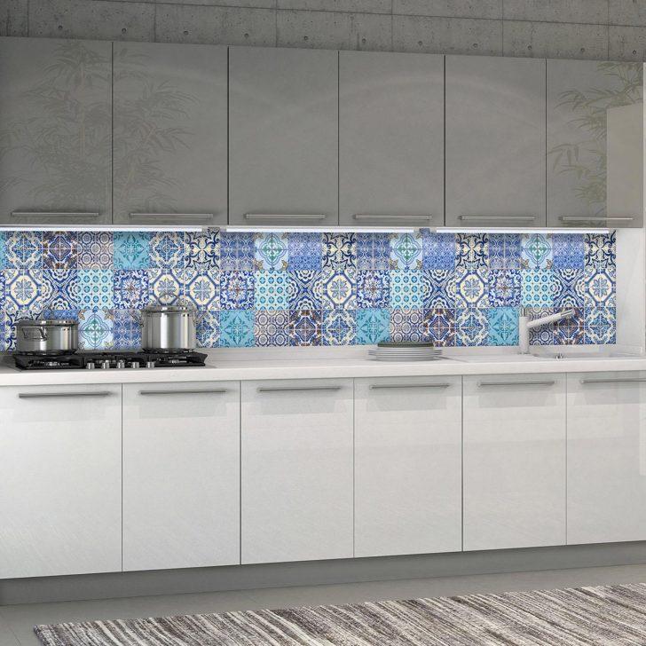 Medium Size of Landhaus Tapete Küche Retro Tapete Küche Abwaschbare Tapete Küche Wasserfeste Tapete Küche Küche Tapete Küche