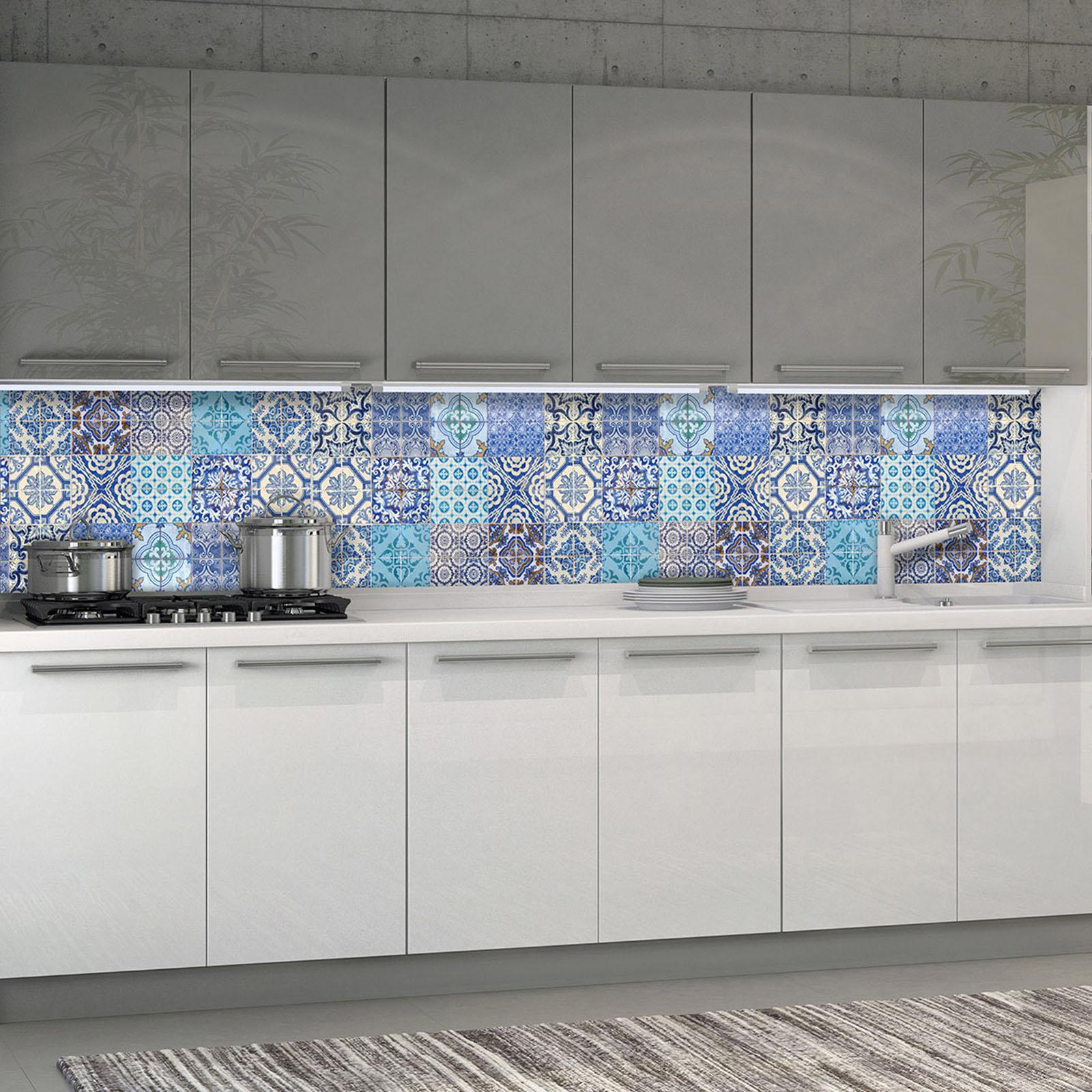 Full Size of Landhaus Tapete Küche Retro Tapete Küche Abwaschbare Tapete Küche Wasserfeste Tapete Küche Küche Tapete Küche