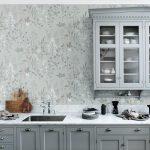 Tapete Küche Küche Landhaus Tapete Küche Wasserfeste Tapete Küche Retro Tapete Küche Tapete Küche Ideen