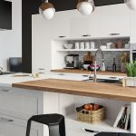 Landhausküche Weiß Küche Landhausküche Creme Weiß Landhausküche Weiss Grün Weisse Landhausküche Mit Insel Landhausküche Weiß Kaufen