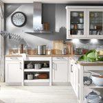 Landhausküche Weiß Küche Landhausküche Gebraucht Weiß Landhausstil Weiß Roller Landhausküche Weiß Gebraucht Kaufen Landhausküche Weiss Grau