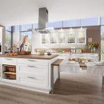 Landhausküche Weiß Küche Landhausküche In Weiß Landhausküche Weiß Nolte Landhausküche Weiß Gebraucht Ebay Moderne Landhausküche Weiß Nobilia