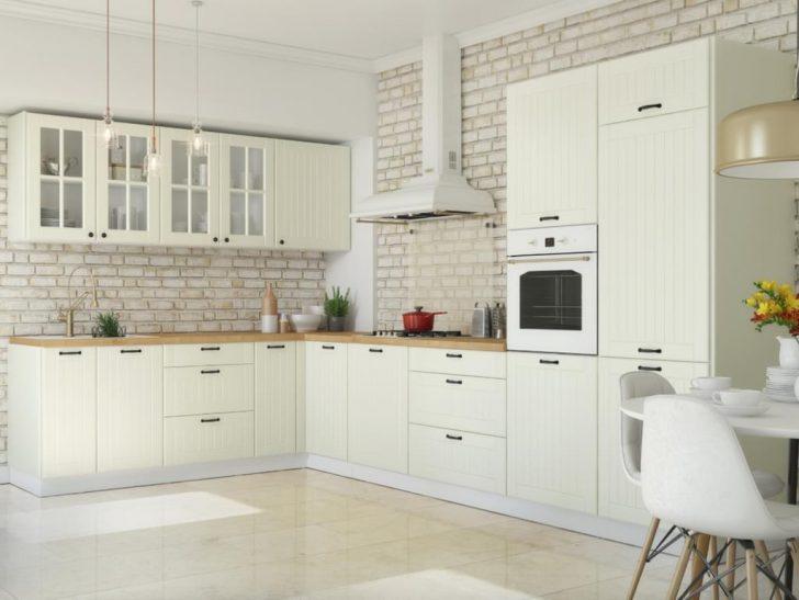 Medium Size of Landhausküche Oslo Weiß Landhausküche Gebraucht Weiß Küche Landhaus Weiß Günstig Landhausküche Weiß Shabby Küche Landhausküche Weiß