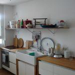 Landhausküche Weiß Küche Landhausküche Schwarz Weiss Landhausküche Weiss Modern Landhausküche Weiß Holz Landhausküche Weiß Matt