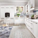 Landhausküche Weiß Küche Landhausküche Weiß Amerikanisch Küche Landhaus Weiß Günstig Landhausküche Weiß Oder Magnolia Landhausküche Weiss Grau