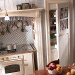 Landhausküche Weiß Braun Landhausküche Weiß Amerikanisch Landhausküche Weiß Blau Küche Weiß Landhaus Modern Küche Landhausküche Weiß
