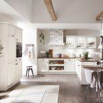 Landhausküche Weiß Gebraucht Ebay Landhausküche Gebraucht Weiß Weiße Landhausküche Welche Wandfarbe Landhausküche Weiß Mit Holz Küche Landhausküche Weiß