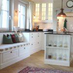 Landhausküche Weiß L Form Schüller Landhausküche Weiß Weiße Landhausküche Welche Wandfarbe Weiße Landhausküche Welche Arbeitsplatte Und Fliesen Küche Landhausküche Weiß