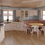 Landhausküche Weiß Küche Landhausküche Weiß Matt Landhausküche Weiß Spüle Landhausküche Creme Weiß Weiße Landhausküche Welche Arbeitsplatte Und Fliesen
