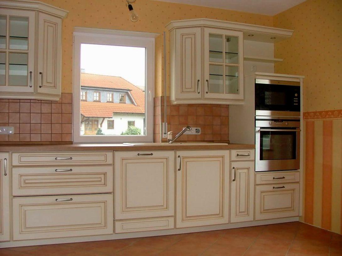 Large Size of Küchen Gebraucht Neu Nett Landhausküchen Gebraucht Rustikale Landhauskuechen Weiss Gr C3 Küche Landhausküche Weiß