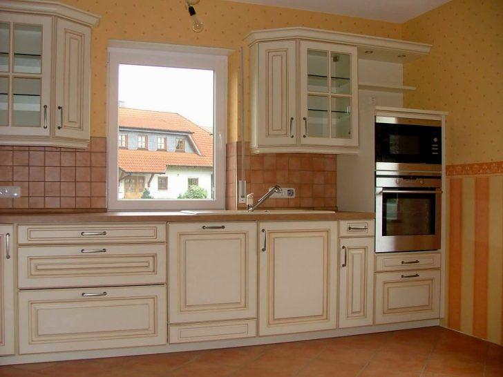 Medium Size of Küchen Gebraucht Neu Nett Landhausküchen Gebraucht Rustikale Landhauskuechen Weiss Gr C3 Küche Landhausküche Weiß