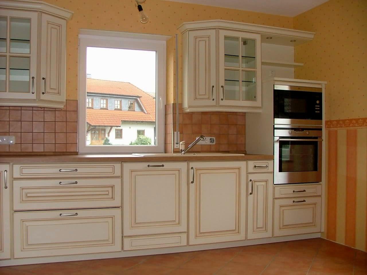 Full Size of Küchen Gebraucht Neu Nett Landhausküchen Gebraucht Rustikale Landhauskuechen Weiss Gr C3 Küche Landhausküche Weiß