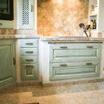 Landhausküche Weiß Küche Landhausküche Weiss Holz Landhausküche Weiß Gebraucht Kaufen Landhausküche Weiß Gebraucht Ebay Landhausküche Creme Weiß