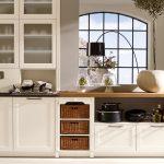 Landhausküchen Weiß Gekalkt Landhausküche Gebraucht Weiß Landhausküche Weiß Bulthaup Landhausküche Weiß Amerikanisch Küche Landhausküche Weiß