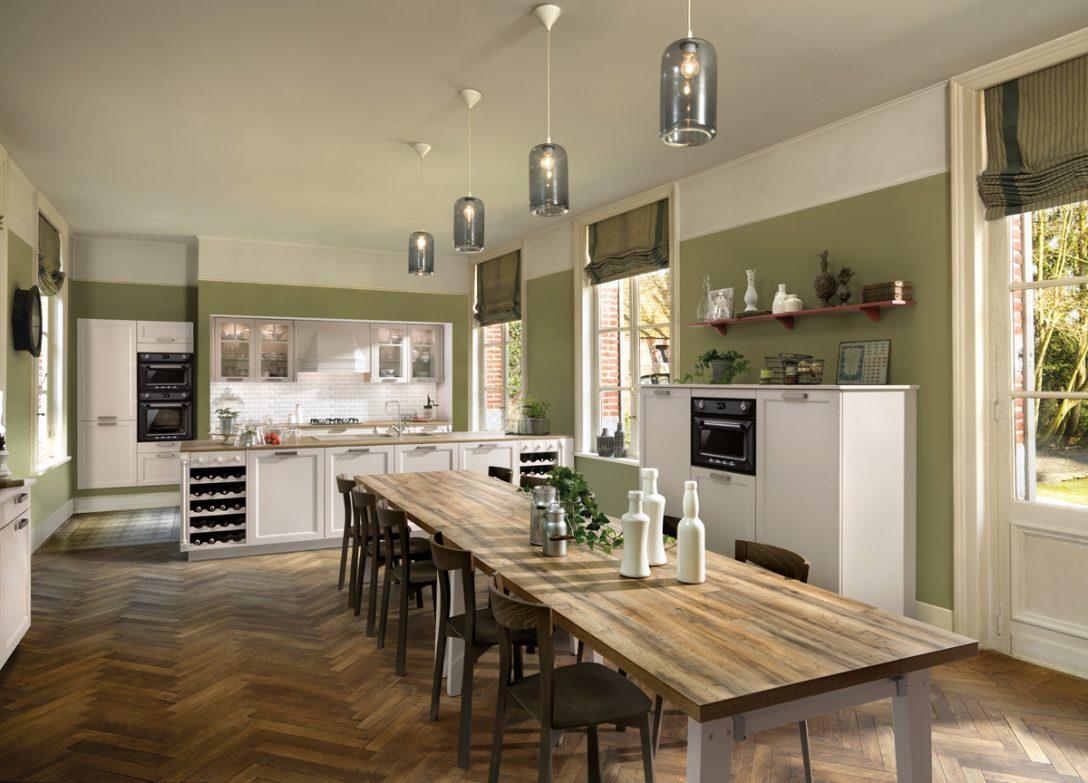 Landhausstil Küche Boden Küche Landhausstil Insel Landhausstil Küche Grün Küche Landhausstil Günstig Kaufen