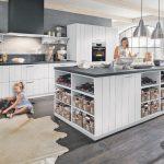 Landhausstil Küche Gebraucht Küche Landhausstil Aus Polen Landhausstil Küche Gardinen Küche Landhausstil Vanille Küche Landhausstil Küche