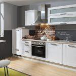 Landhausstil Küche Ikea Bilder Für Die Küche Landhausstil Küche Landhausstil Sylt Küche Landhausstil Zubehör Küche Landhausstil Küche