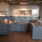 Landhausstil Küche Klein Landhausstil Küchenlampe Landhausstil Küche Modern Küche Landhausstil Rot Küche Landhausstil Küche