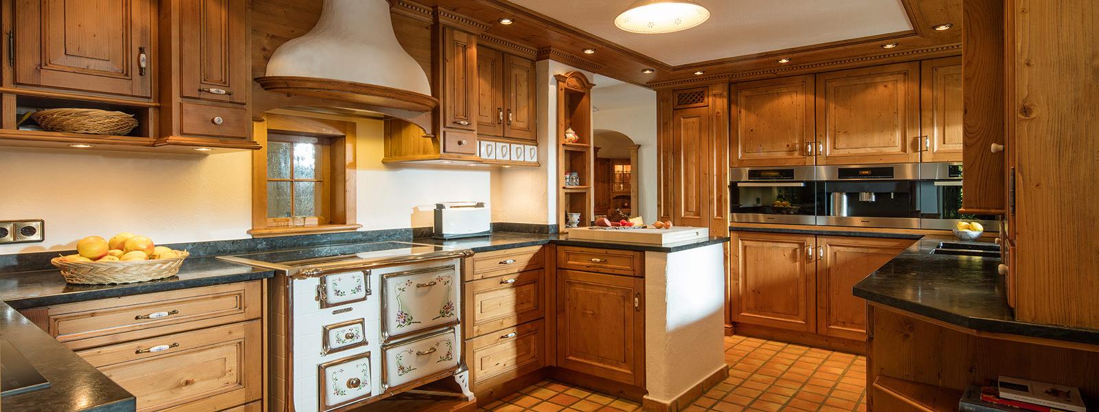 Full Size of Landhausstil Küche Lampe Küche Landhausstil Ohne Geräte Landhausstil Küche Willhaben Teppich Landhausstil Küche Küche Landhausstil Küche