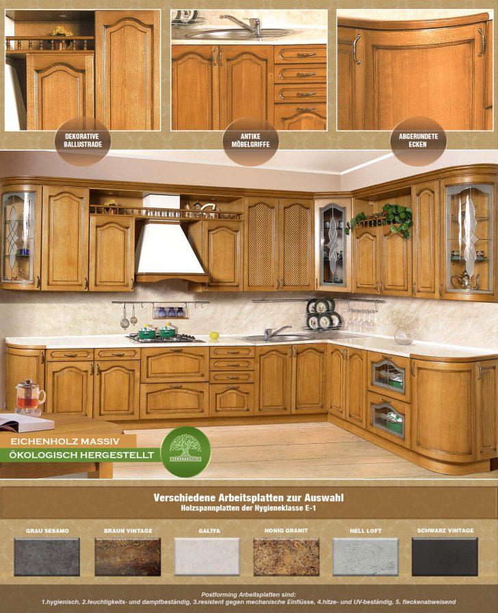Medium Size of Landhausstil Küche Modern Landhausstil Küche Kaufen Vorhang Landhausstil Küche Landhausstil Küche Segmüller Küche Landhausstil Küche