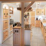 Landhausstil Küche Pinterest Küche Landhausstil Selber Bauen Küche Landhausstil Vintage Landhausstil Küche Günstig Küche Landhausstil Küche