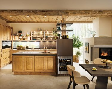 Landhausstil Küche Küche Landhausstil Küche Regal Küche Landhausstil Beige Küchen Landhausstil Pino Landhausstil Küche Gebraucht