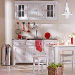 Landhausstil Küche Tapete Landhausstil Küche Blau Küche Amerikanischer Landhausstil Landhausstil Küche Kaufen Küche Landhausstil Küche