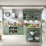 Landhausstil Möbel Küche Gebrauchte Landhausstil Küchen Von Nobilia Landhausstil Küche Mömax Küche Landhausstil Französisch Küche Landhausstil Küche