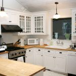 Landküche Küche Landküche Zerbst Feine Landküche Chicken & Dip Zubereitung Herzhaftes Vom Blech Landküche Höffner Die Landküche