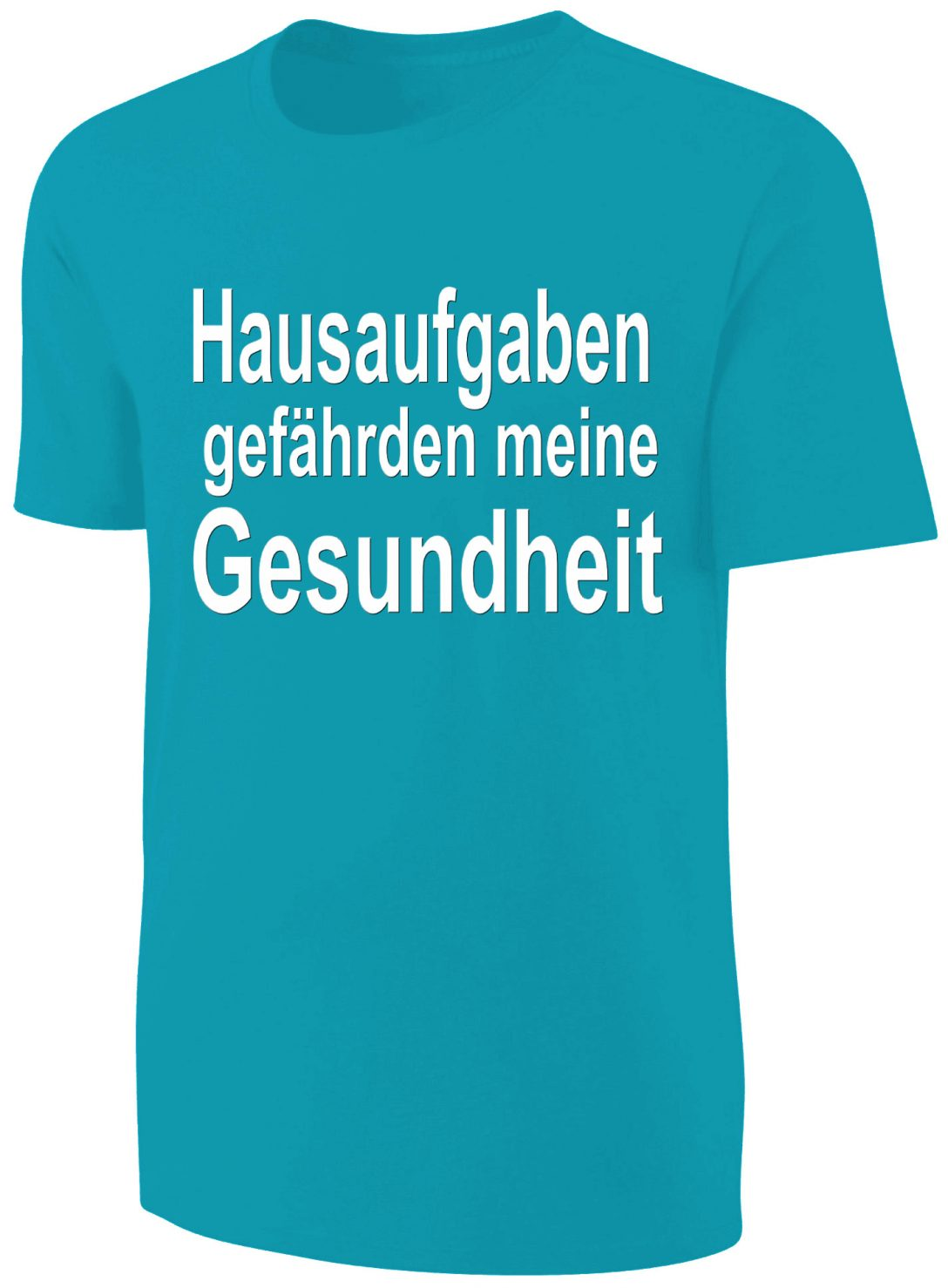 Large Size of Landwirt Sprüche T Shirt Sprüche T Shirt Kinder Sprüche T Shirt Jga Frauen Apres Ski Sprüche T Shirt Küche Sprüche T Shirt