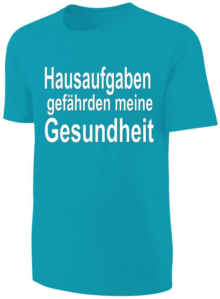 Landwirt Sprüche T Shirt Sprüche T Shirt Kinder Sprüche T Shirt Jga Frauen Apres Ski Sprüche T Shirt Küche Sprüche T Shirt